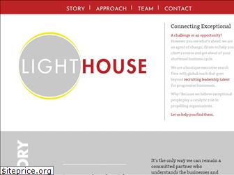 lighthousesearch.ca