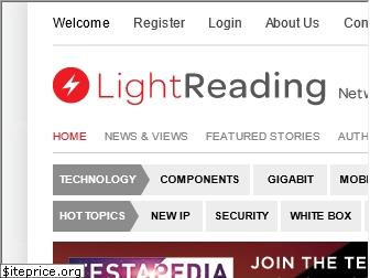lightreading.com