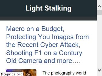 lightstalking.com