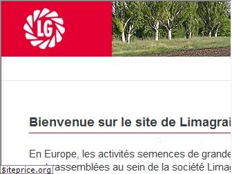 limagraineurope.fr