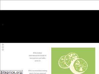 limeservices.in