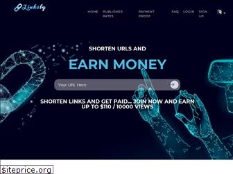 linksly.co
