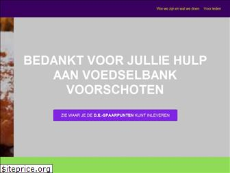 www.lionsvoorschoten.org website price