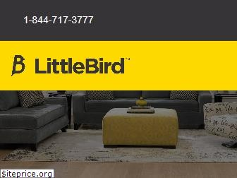 littlebirdliving.com