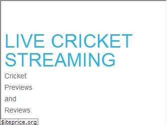 livecricketstreaming.net