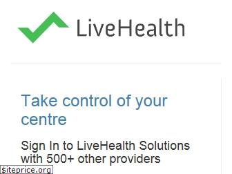 livehealth.solutions