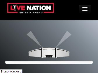 livenationentertainment.com
