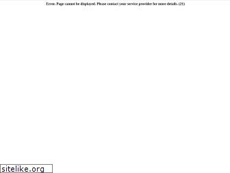 livesgxnifty.in