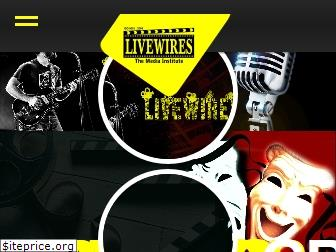 livewires.org.in