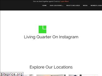 livingquarter.co.in