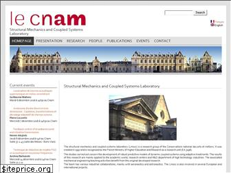 www.lmssc.cnam.fr website price