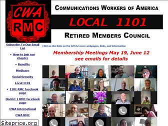 local1101rmc.org