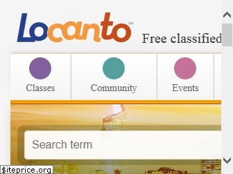 www.locanto.ae website price