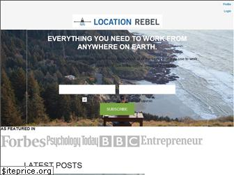 locationrebel.com