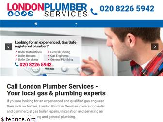 londonplumberservices.co.uk