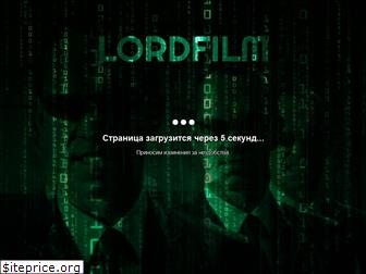 lordfilm.to