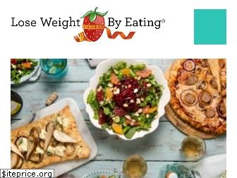 loseweightbyeating.com
