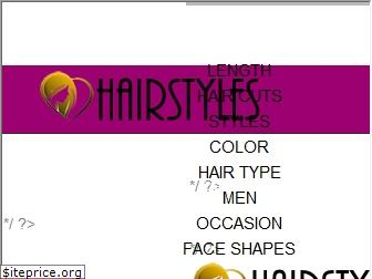 lovehairstyles.com