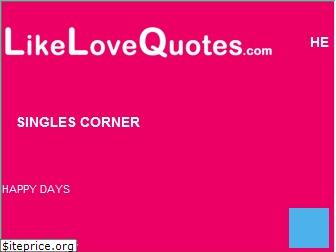 lovequotes.tips