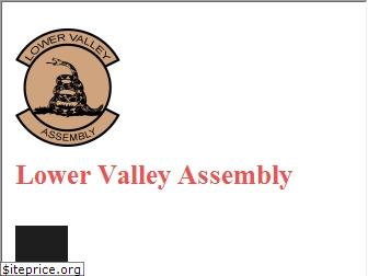 lowervalleyassembly.us