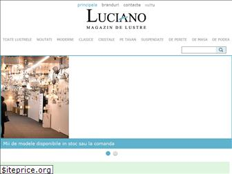 luciano.md