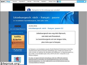 luxembourgish-rich-french-poor.skynetblogs.be