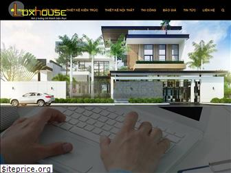 luxhousehd.vn