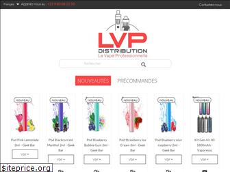 lvp-distribution.fr