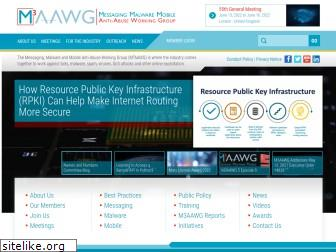 m3aawg.org
