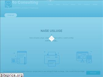 ma-ro-consulting.hr