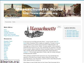 ma-roots.org