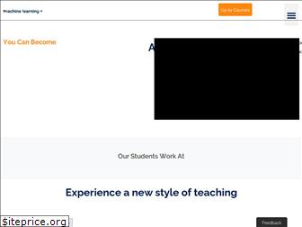 machinelearningplus.com