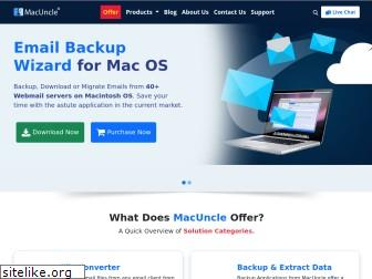 macuncle.com