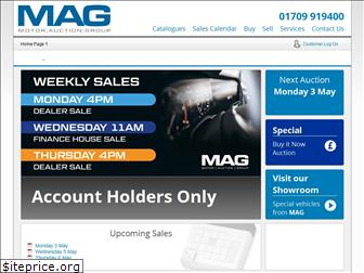 mag.co.uk