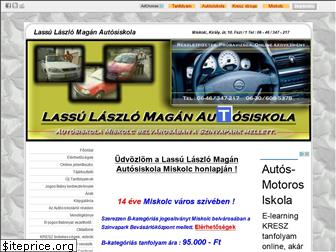 www.maganautosiskola.5mp.eu website price