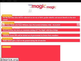 magic.co.nz