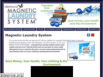 magneticlaundry.ca