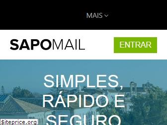 www.mail.sapo.pt website price