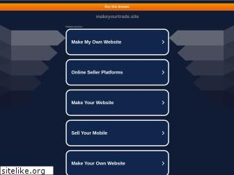makeyourtrade.site