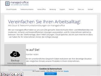 managed-office.at
