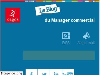 management-commercial.fr