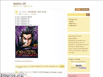 www.manga-zip.net website price