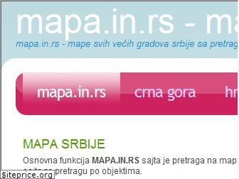 mapa.in.rs