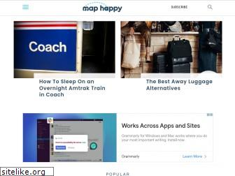 maphappy.org