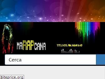 www.marapcana.press website price