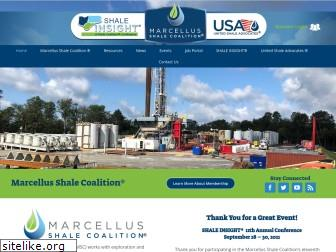 marcelluscoalition.org