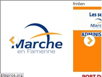 marche.be