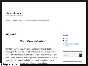 marcmoves.com
