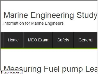 marineengineeringonline.com