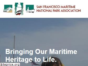 www.maritime.org website price